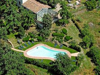 Borgo Monticelli #7608.20