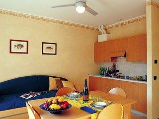 Garda Resort #7750.7, Toscolano-Maderno