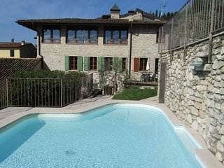 Borgo #7759.2, Toscolano-Maderno