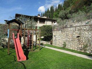 Borgo #7759.1