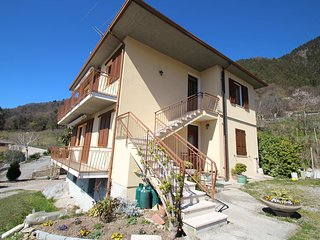 Casa Carlo #7766.1, Tignale