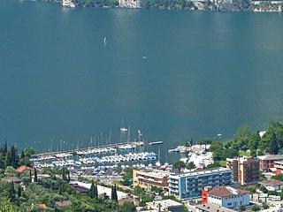 comfort #7775.4, Riva Del Garda