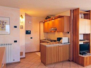 Casa Fabrizio #7871.1, Livigno