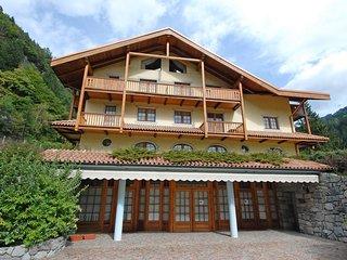 Holidays Dolomiti #7965.21