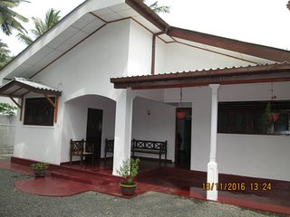Anura Villa holiday home