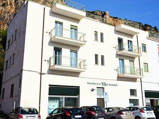 Residenza Marconi #8105.2
