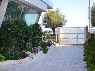 Residenza Fortunata #8107.3