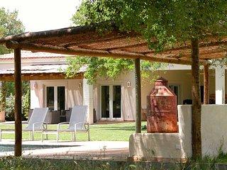 Casa das Cegonhas | Hotel Rural