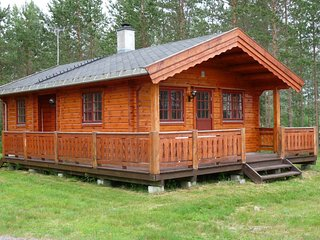 Norway Property for rent in Eastern Norway, Elverum Municipality