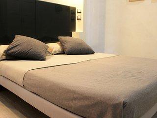 Dormi Inn Bottega, Rome