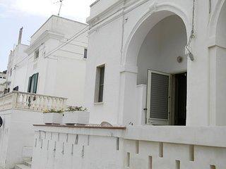La Brezza #8453.1, Santa Cesarea Terme
