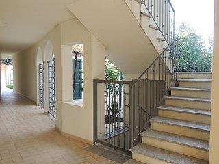 Residenza Gli Ulivi #8514.3