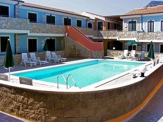 Le terrazze del mare #8520.13, Valledoria