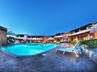 Paradise #8565.24, Costa Paradiso