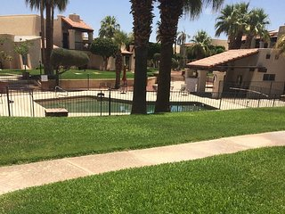 Newly Remodeled Townhouse, Yuma