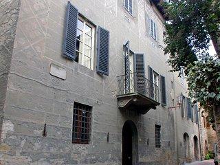 San Girolamo #7412.1