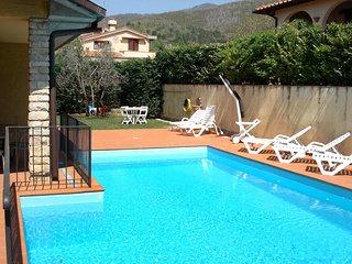 Villa Giada #7440.1, Reggello