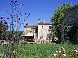 Relais l'Antico Convento #7598.1