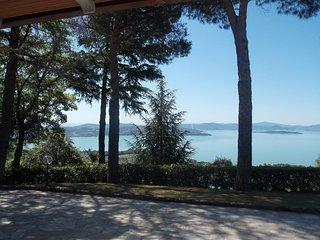 Villa Rossi #7601.1, Magione