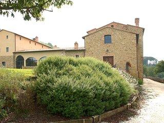 Friars #7632.1, Paciano