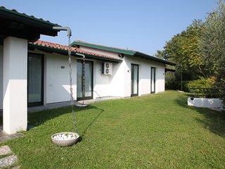 Villa Alberta #7745.1, San Felice del Benaco