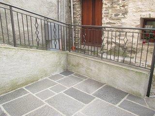 Valle Vigezzo #7838.1, Druogno