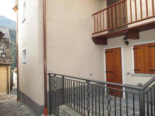 Valle Vigezzo #7838.1