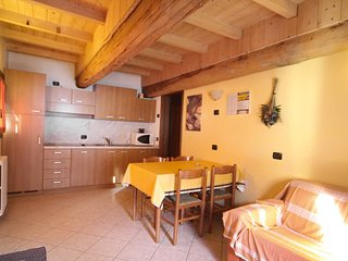Livigno Ski Apartments #7875.1