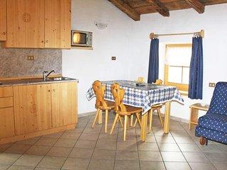 Livigno Ski Apartments #7877.1