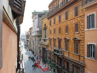 Corso Central #8055.1