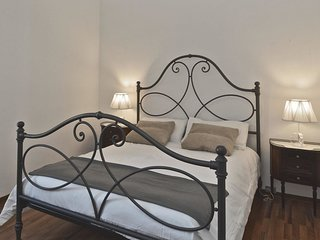 2BR Ripetta Luxury at Popolo Rome #8082.1, Colonna