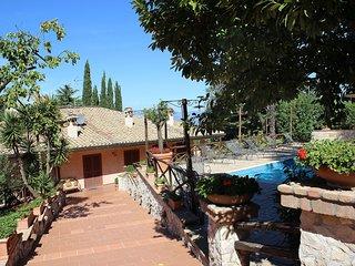Villa Mina #8104.1