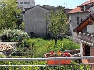 De Stefano's #8267.1, Amalfi