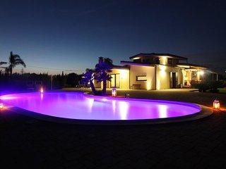 meadow luxury villa #8413.1