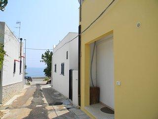 Marina Di Andrano #8450.1, Castro