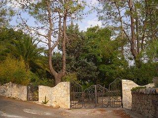 Borgo del Mirto #8484.1, Fasano