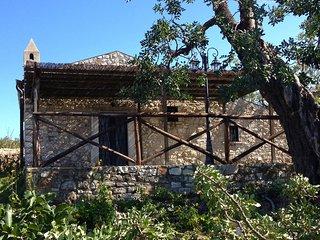 Biscotti's #8503.1, San Menaio