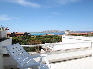 Sa Casitta #8510.1, Asinara