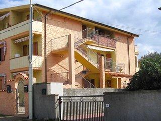 Vizzari #8779.1, La Caletta