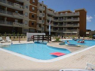 Residenza Gardenia #8884.2, Alghero