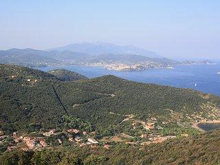 Cala Rossa #8918.2, Nisportino