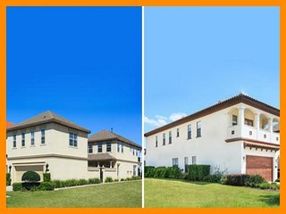 *** !!!CONTACT US TODAY FOR EXCLUSIVE RATES!!! *** BOOK YOUR DREAM HOME TODAY, Reunion