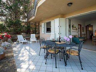 Residence Cicladi #9127.2