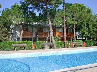 Ranch Club #9200.5, Lignano Sabbiadoro