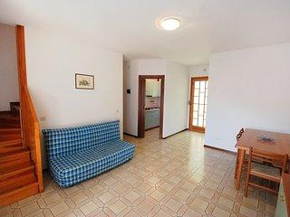Villa del Silenzio #9208.1, Lignano Sabbiadoro
