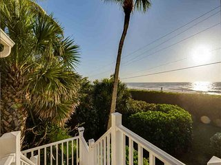 Captiva Shores- Unit 7B, Captiva Island