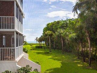2265 W Gulf Dr- Island Beach Club, Sanibel Island