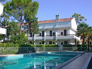 Villaggio Burchiello #9245.3