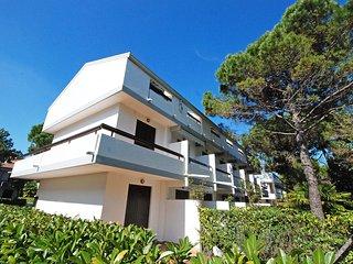 Villaggio Burchiello #9245.1