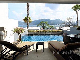 Villa 11208, Patong